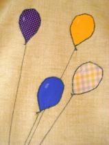 balloongirl_detail2