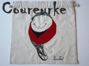 coureuke2