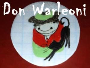 Don Warleoni
