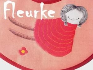 Fleurke