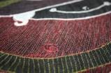 skirt Rosali detail