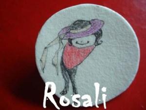 Rosali