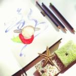 InstagramCapture_0ce99f0c-a930-4927-9b4b-2258919c8bbc